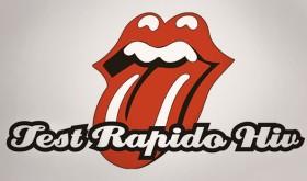 test-rapido-aids-hiv-salivare-lila-catania