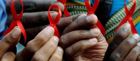 HIV_6