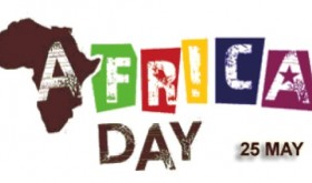 africa-day-1