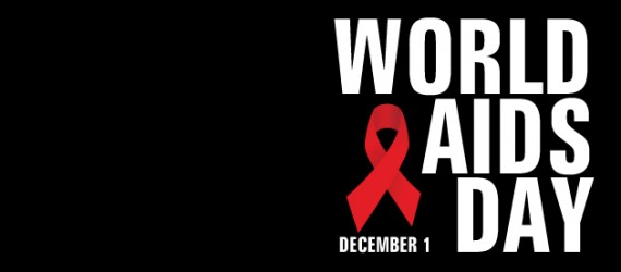 International-World-Aids-Day-2015-Posters