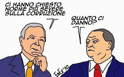 corruzione1