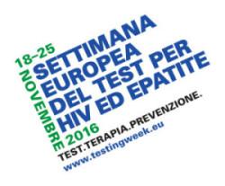 European_HIV-Hep_Testing_Week_2016_ITALIAN_RGB