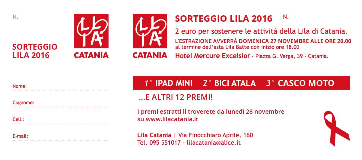 lila-biglietto-sorteggio-2016