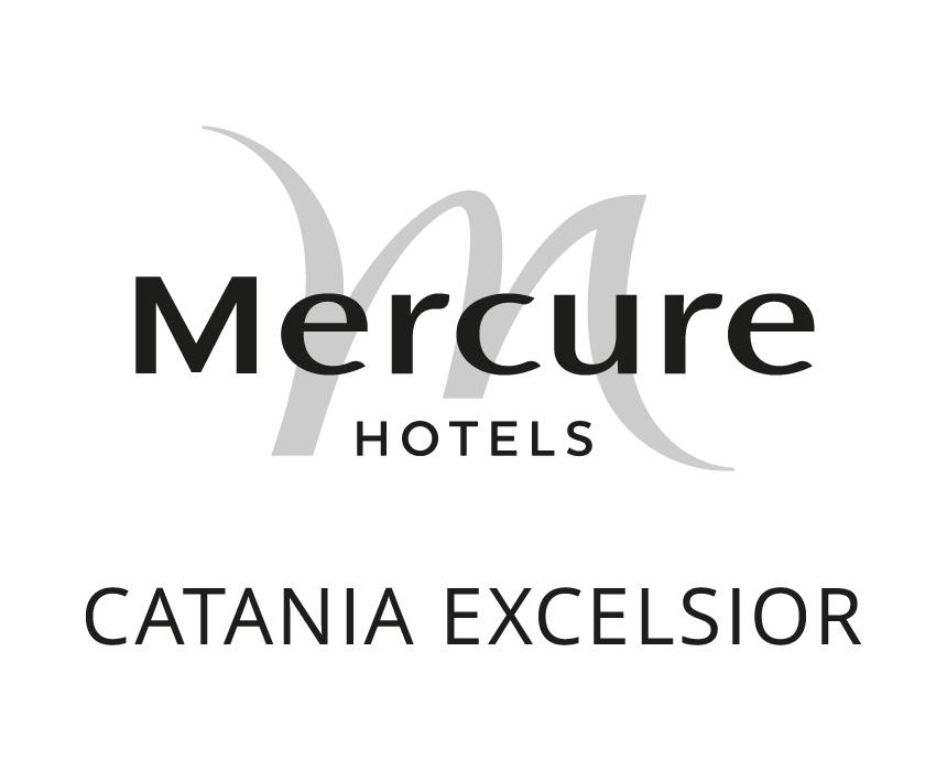 logo-mercure-catania