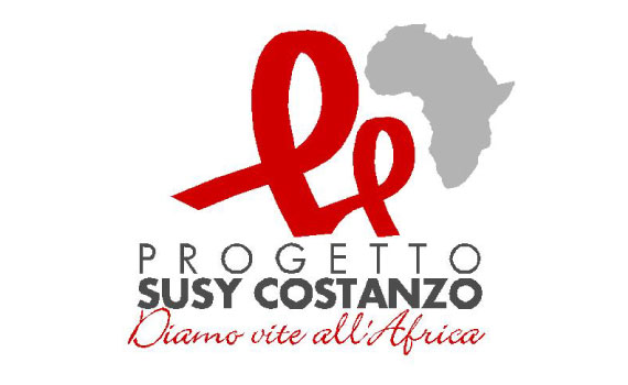 logo_susy