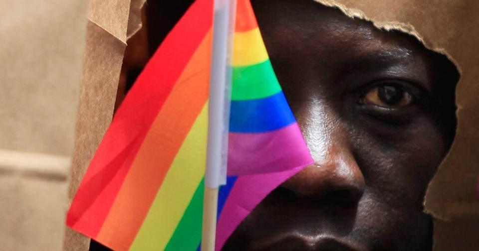 I diritti umani violati e negati delle persone LGBT in Africa